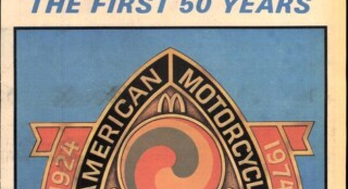 Cycle News 1974 10 07