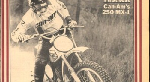 Cycle News 1974 10 08