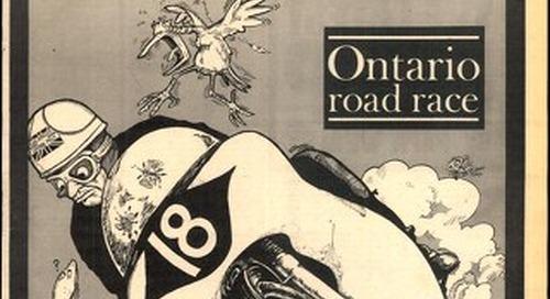 Cycle News 1974 10 15