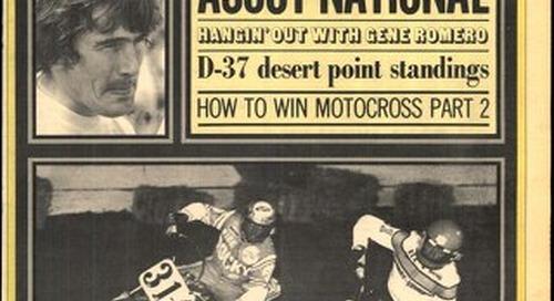 Cycle News 1974 10 22