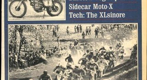 Cycle News 1974 10 29
