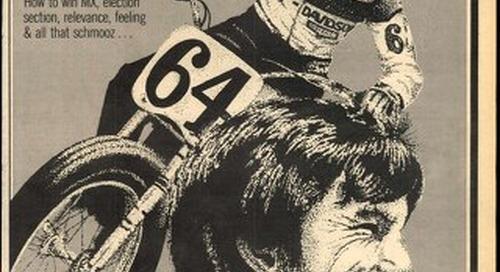 Cycle News 1974 11 05