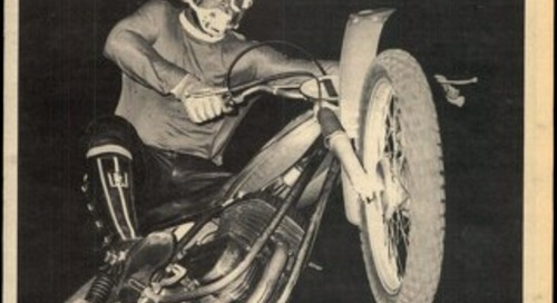 Cycle News 1974 11 12