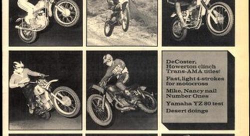 Cycle News 1974 12 03