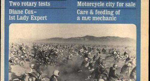 Cycle News 1974 12 10