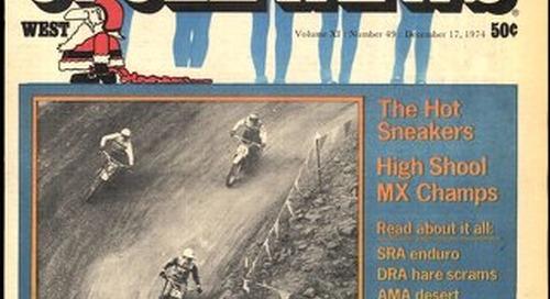 Cycle News 1974 12 17