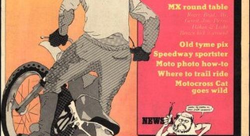 Cycle News 1975 01 07