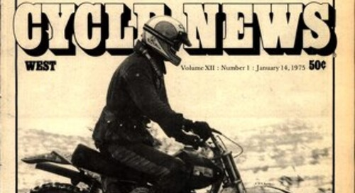 Cycle News 1975 01 14