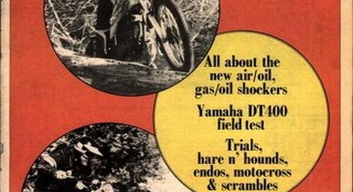 Cycle News 1975 01 21