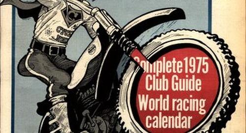 Cycle News 1975 01 28