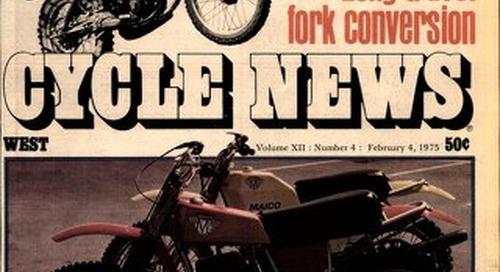 Cycle News 1975 02 04
