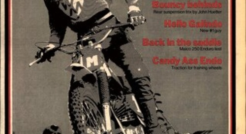 Cycle News 1975 02 18