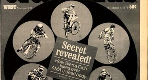 Cycle News 1975 03 04