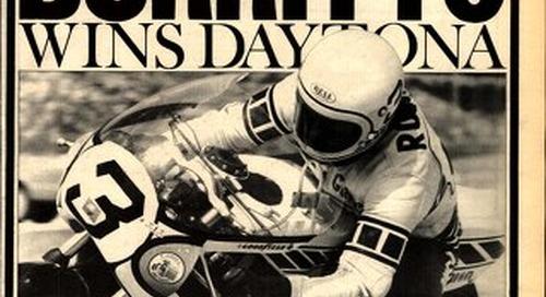 Cycle News 1975 03 18