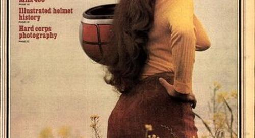 Cycle News 1975 04 01