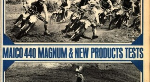 Cycle News 1975 04 08