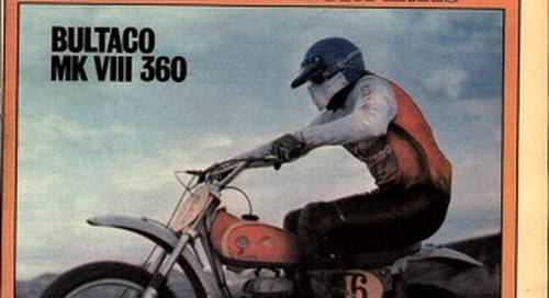 Cycle News 1975 04 22