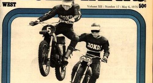 Cycle News 1975 05 06