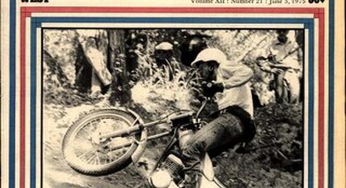 Cycle News 1975 06 03