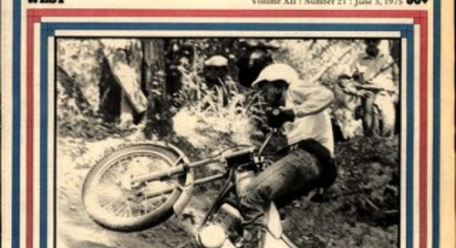 Cycle News 1975 06 03