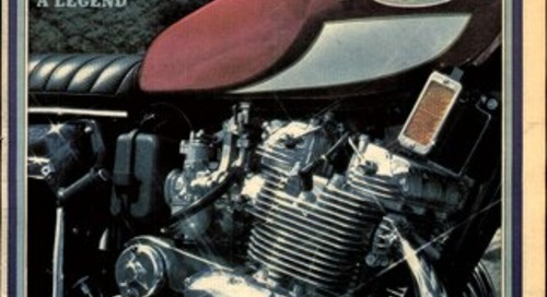 Cycle News 1975 06 17