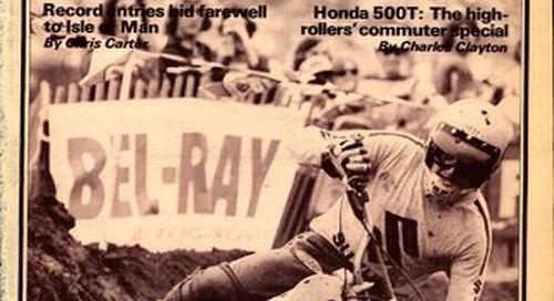 Cycle News 1975 07 01