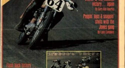 Cycle News 1975 07 08