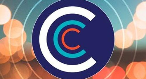2019–20 Endeavor Catalyst Annual Report