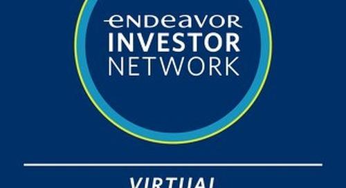 Investors Facebook