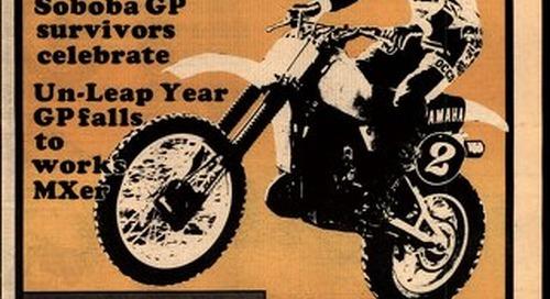 Cycle News 1979 03 07