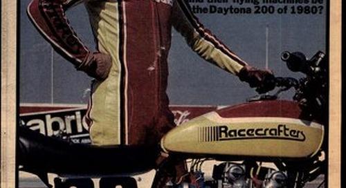 Cycle News 1979 03 14