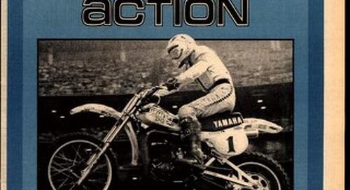 Cycle News 1979 03 28
