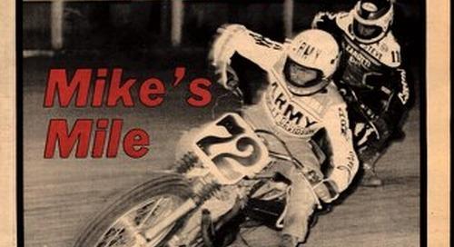 Cycle News 1979 04 25