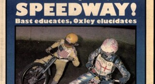 Cycle News 1979 05 09