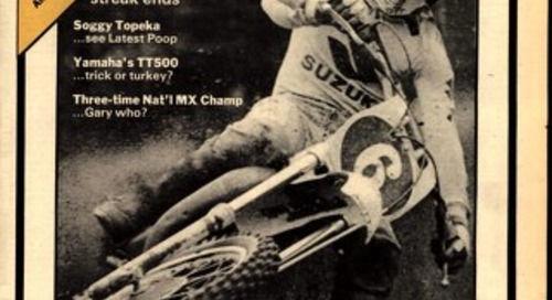 Cycle News 1979 05 30