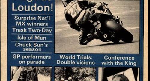 Cycle News 1979 06 27