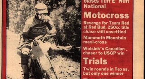 Cycle News 1979 07 11