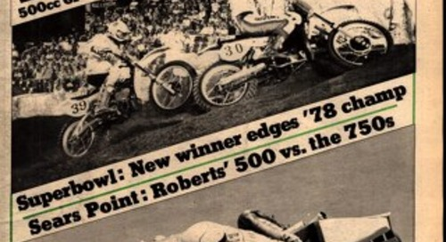 Cycle News 1979 07 25