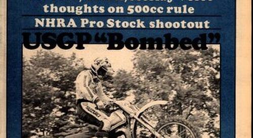 Cycle News 1979 08 01