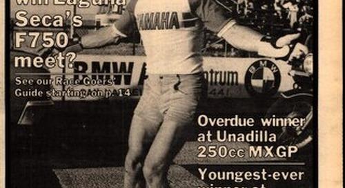 Cycle News 1979 08 08