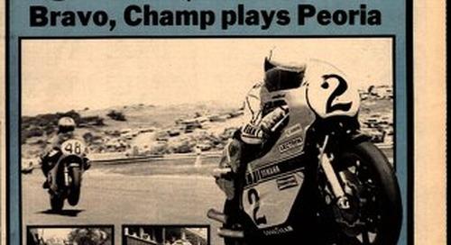Cycle News 1979 08 15