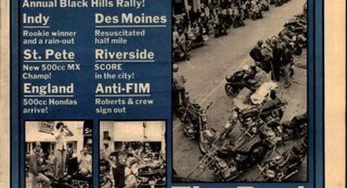 Cycle News 1979 09 05