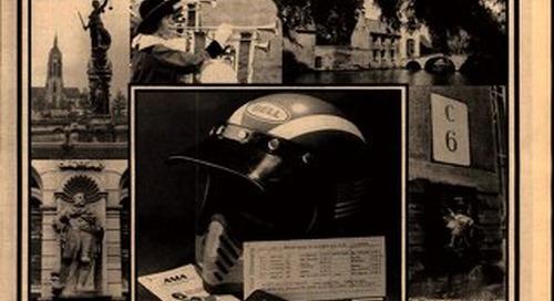 Cycle News 1979 09 12