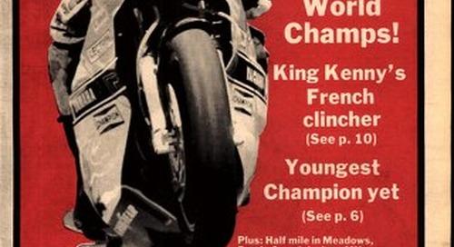 Cycle News 1979 09 26