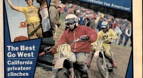 Cycle News 1979 10 03