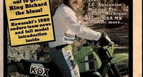 Cycle News 1979 10 10
