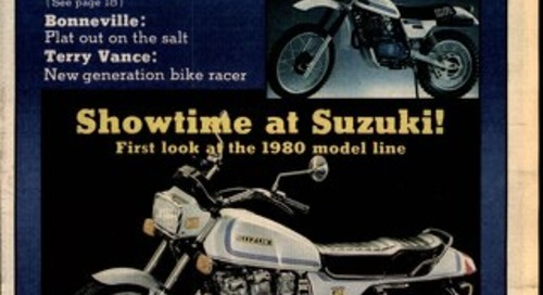 Cycle News 1979 10 24