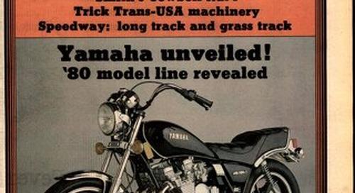 Cycle News 1979 11 07
