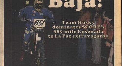 Cycle News 1979 11 21