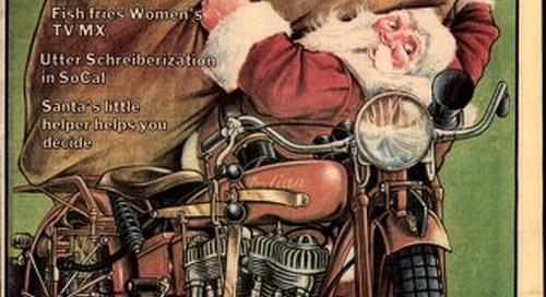 Cycle News 1979 12 19
